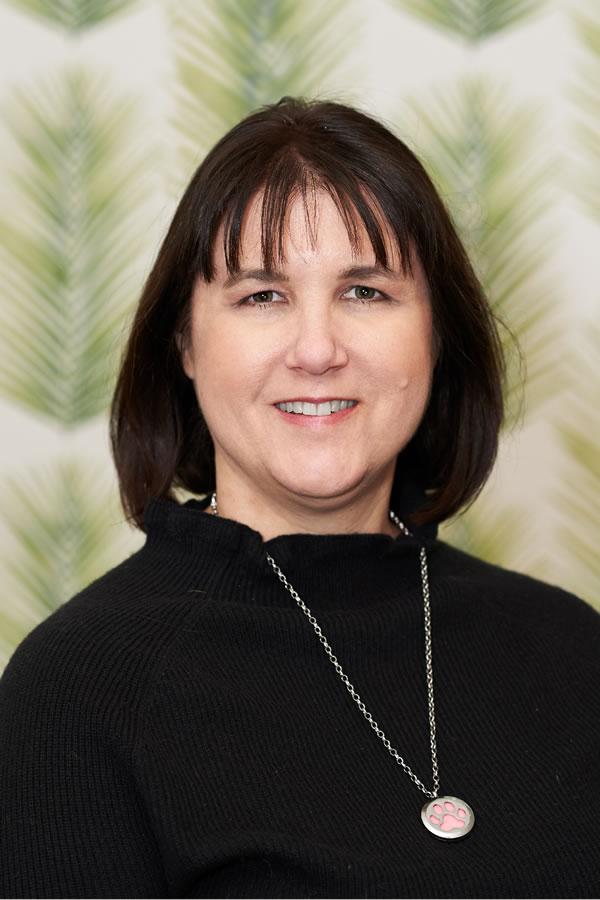 Dawn Brady