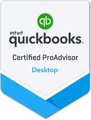 quickbooks desktop graphic